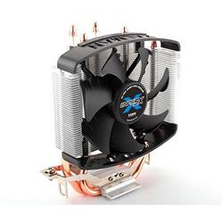 Cooler Zalman CNPS5X Performa