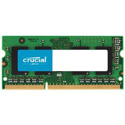 Memoria Ram 4Gb Ddr4 Crucial Sodimm 2666 MHZ