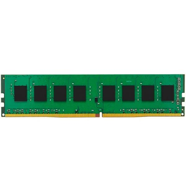MEMORIA SODIMM DDR3L 4GB 1600MHZ PC6400 GENERICA