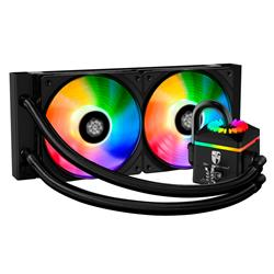Water Cooling Deep Cool Captain 240 PRO RGB