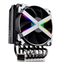 Cpu Cooler Deep Cool Fryzen RGB TR4/AM4