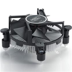 Cpu Cooler Deep Cool CK-11509