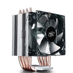Cpu Cooler Deep Cool Gammaxx C40