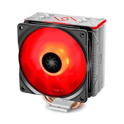 Cpu Cooler Deep Cool Gammaxx GT RGB