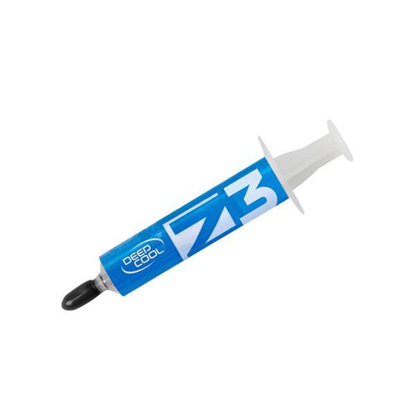 Grasa Termica Deep Cool Z3 (Pasta Termica)