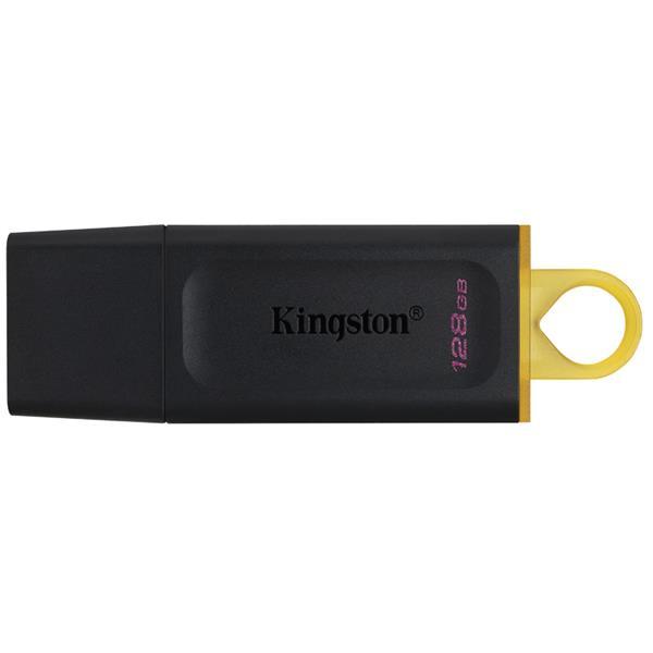 Pendrive Kingston Data Traveler 128GB USB 3.0