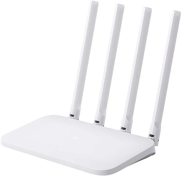 Router Xiaomi 4C 300 Mbps 2.4 GHz