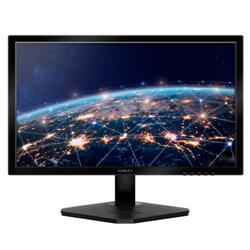Monitor Noblex Led 18.5 C/HDMI EA 18M5000
