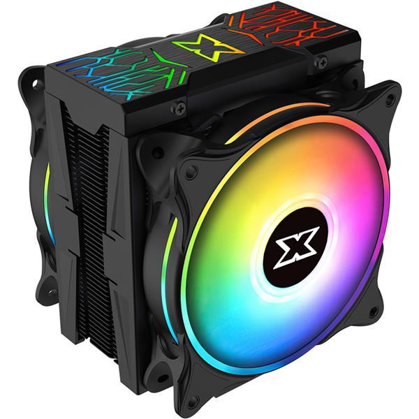 CPU Cooler Xigmatek WindPower Pro ARGB