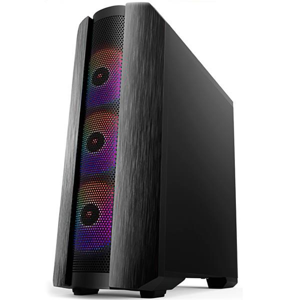 Gabinete Gamer Acer F785