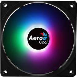 Fan Aerocool Frost 12 FRGB Fixed Led RGB