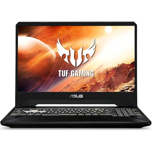 Notebook Asus TUF 15.6