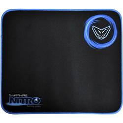 Mouse Pad N100 Sapphire 320x270