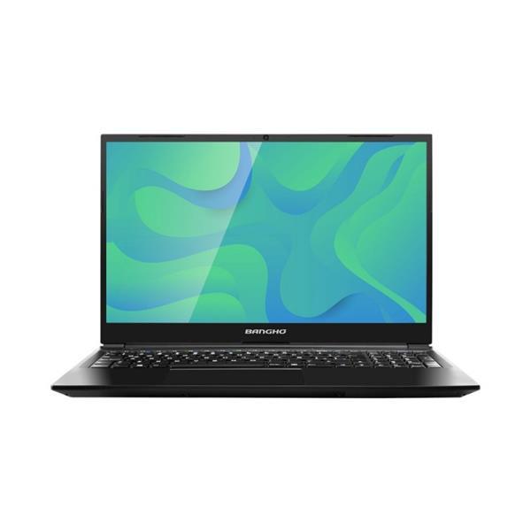 Notebook Bangho MAX L5 i3 F 15.6
