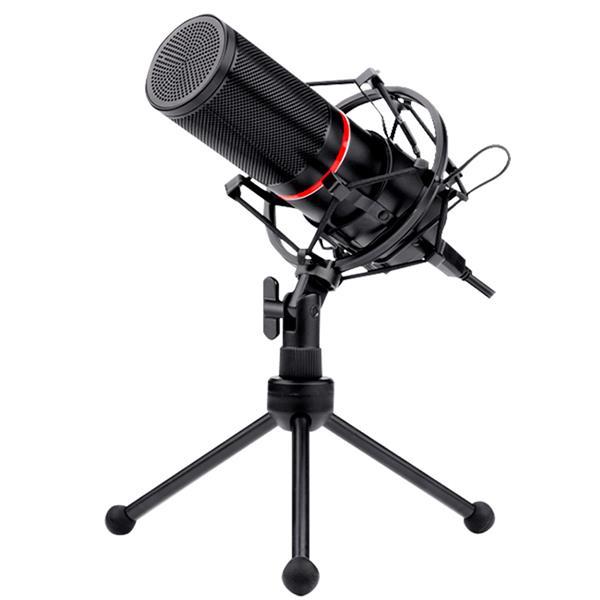 Microfono Redragon Blazar GM300