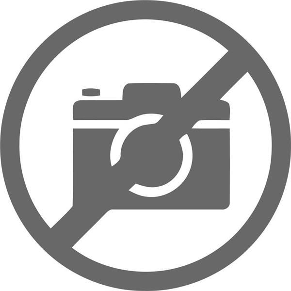 Placa de Video PNY GTX 1660 6GB XLR8 OC GDDR6 - BULK