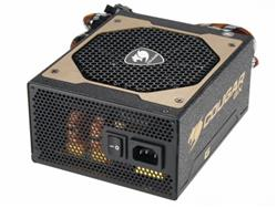 Fuente 800 Cougar GX 800 80 PLUS GOLD
