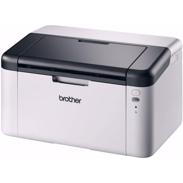 Impresora Laser Brother HL-1200