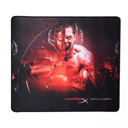 Mouse Pad Kingston Hyperx Fury S Pro M Ed. Especia