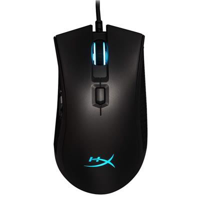 Mouse Kingston Hyper X Pulsefire FPS Pro RGB