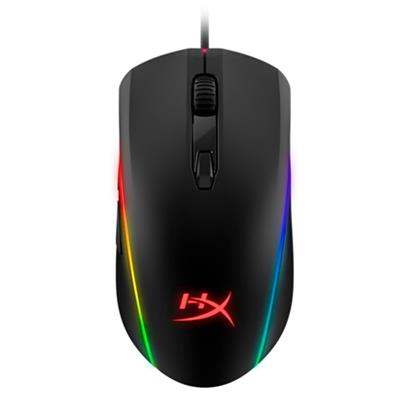 Mouse Kingston Hyper X Pulsefire Surge RGB