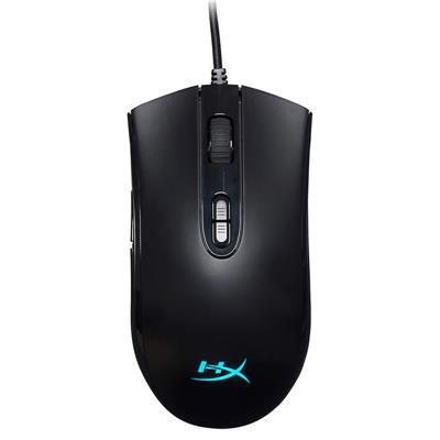 Mouse Kingston Hyper X Pulsefire Core RGB
