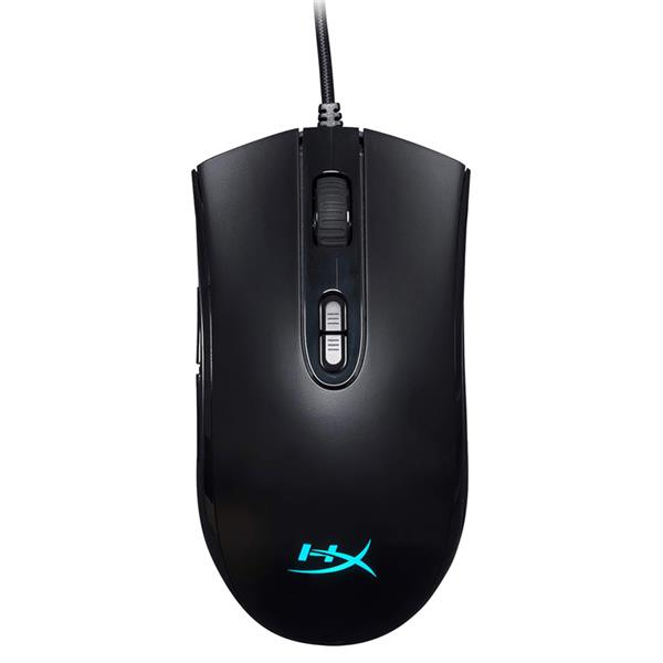 Mouse Kingston HyperX Pulsefire Core RGB