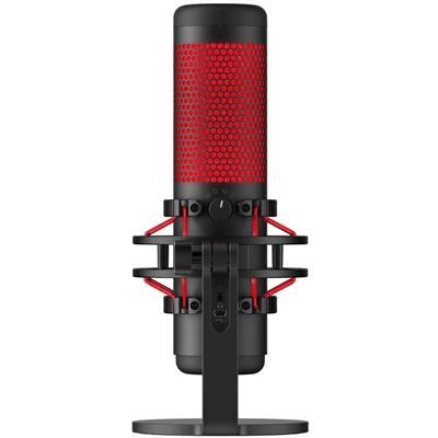 Microfono Kingston HyperX QuadCast