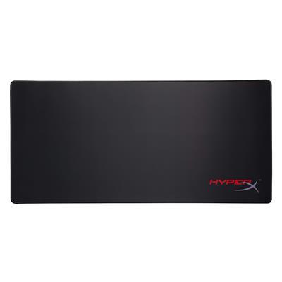 Mouse Pad Kingston Hyperx Fury S Pro XL