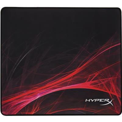 Mouse Pad Kingston Hyperx Fury S Pro Speed L