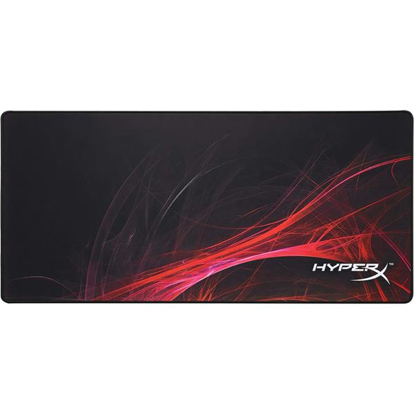 Mouse Pad Kingston Hyperx Fury Pro Speed XL