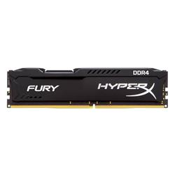 Memoria Ram 16Gb 3200 Mhz Ddr4 Kingston Hyperx CL1