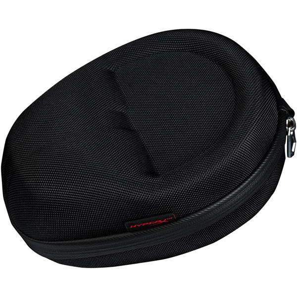 Funda Para Auricular HyperX Cloud Family Retail Box