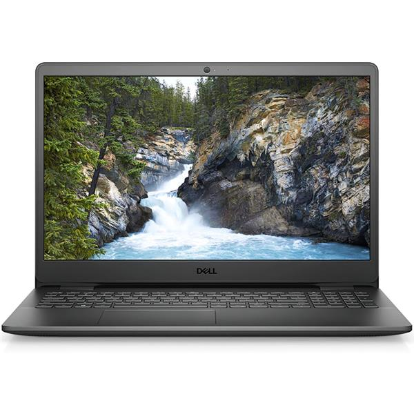 Notebook Dell Inspiron 3501 15.6