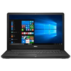 Notebook Dell Inspiron 3000 15.6
