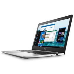 Notebook Dell Inspiron 15.6