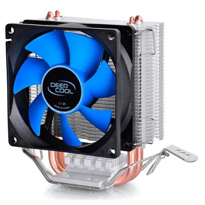 Cpu Cooler Deep Cool Ice Edge Mini FS V2.0