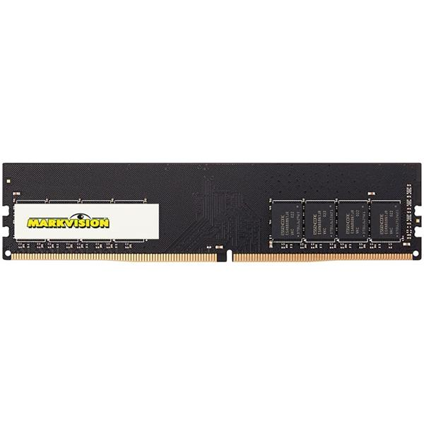 Memoria Ram Markvision 32GB 3000 Mhz DDR4 BULK