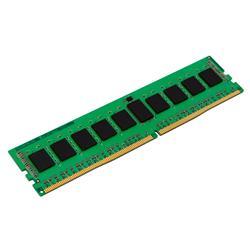 Memoria Ram 4Gb 1333 Mhz Ddr3 Kingston