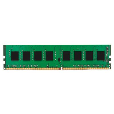 Memoria Ram Kingston 4GB 1600 Mhz DDR3