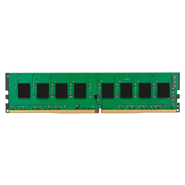Memoria Ram Kingston 16GB 2666 Mhz DDR4