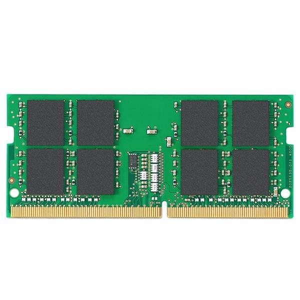 Memoria Ram Sodimm Kingston 16GB 3200 Mhz DDR4