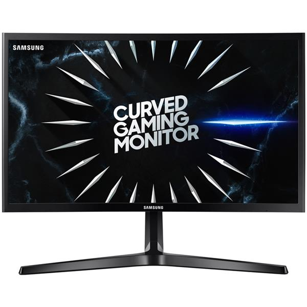Monitor LED CURVO 24
