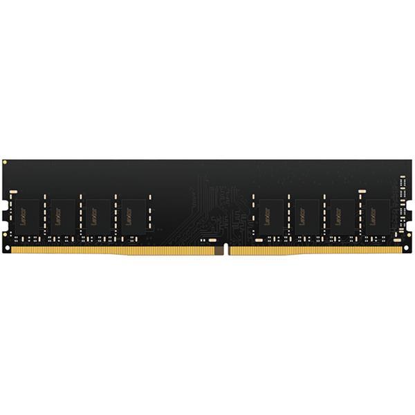 Memoria Ram Lexar 8GB 3200Mhz DDR4