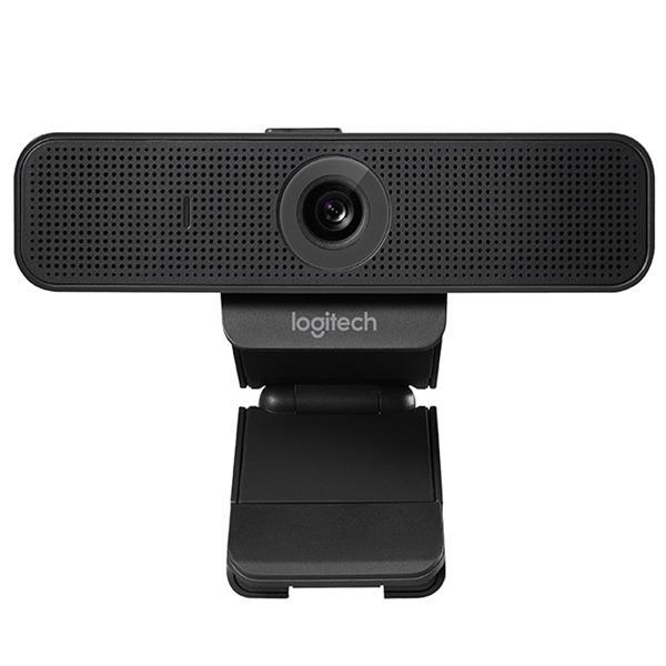 Webcam Logitech C925e 1080p HD