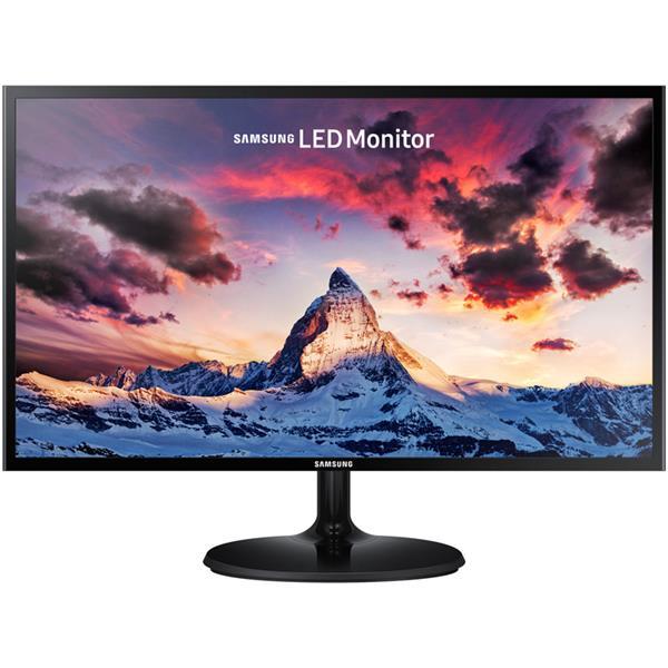 Monitor LED 24
