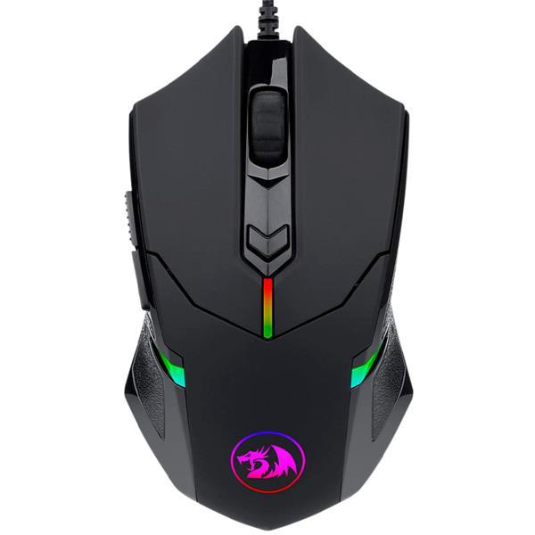 Mouse Redragon Centrophorus M601 RGB