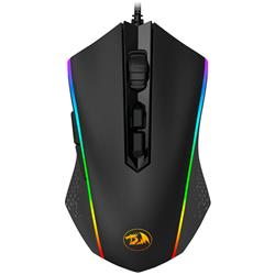 Mouse Redragon M710 Memeanlion Chroma