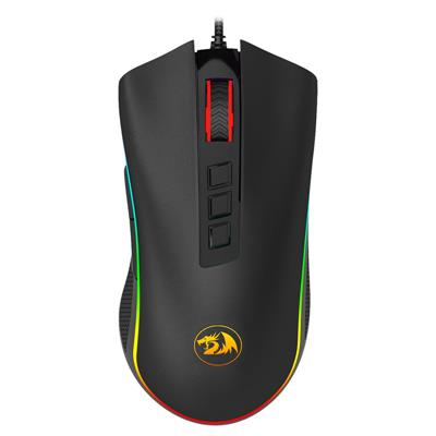 Mouse Redragon M711 Cobra FPS