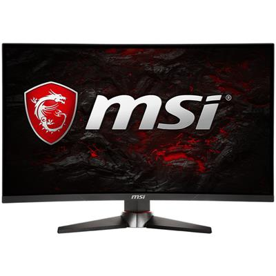 Monitor Gamer Curvo 144HZ MSI OPTIX MAG27C